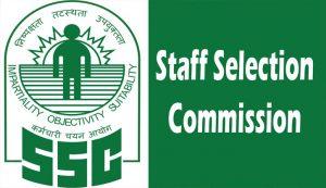 SSC CGL & TET