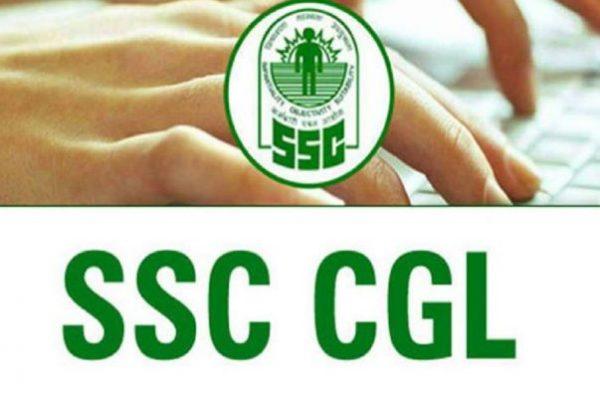 ssc-cgl-1581949538